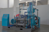 Oil Free Industrial Oxygen Concentrator Compressor