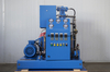 6m3 Microboost Medical Oxygen Plant Compressor