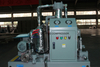 Oil Free Water Steam Gas Compressor Oilless for Closing Devices Manufacturer