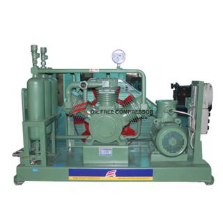 Hydrogen Compressor from China, Hydrogen Compressor Manufacturer