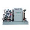 industrial quiet co2 laser compressor supplier