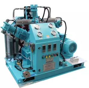 industrial oxygen compressors.png